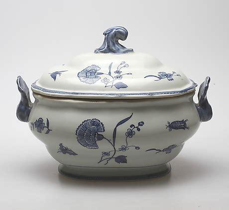 terrin keramik quot nejlika quot ikea 180 s 1700 talserie ceramics porcelain european auctionet