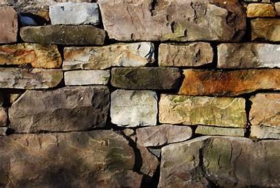 Brick 3d Stone Wallpapers Bricks Definition Mobile