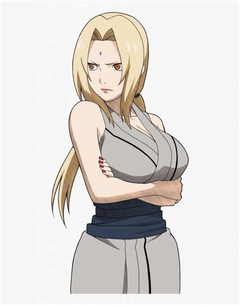 Top Ten Thicc Anime Characters Thiccest Characters In Anime