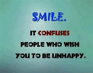 Famous Quotes About Unhappy People. QuotesGram