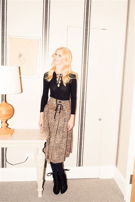 claudia schiffer book claudia schiffer getting ready for her book launch coveteur