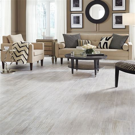 MAN Nantucket   Flooring Solutions Muskoka   Flooring