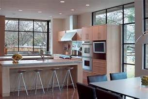 new kitchen ideas that work top 10 modern kitchen design trends of an architect