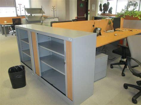 materiel bureau occasion armoire basse ouest equipement