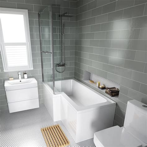 on suite bathroom ideas 5 tips on buying the best bathroom suites bathroom