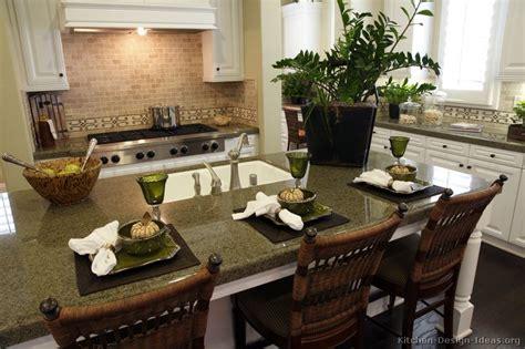 gourmet kitchen ideas gourmet kitchen design ideas