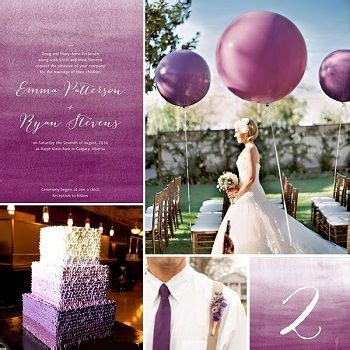 whimsical wedding sample collection  gift