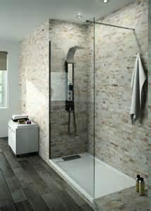 bathroom shower tile ideas pictures best 25 italienne ideas on
