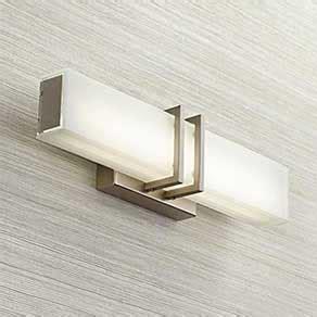 Wall Lights - Decorative Wall Light Fixtures