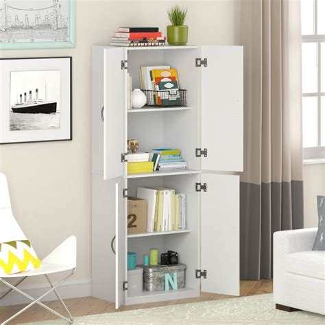 Storage Furniture Pantry by Storage Cabinet Pantry Organizer Home Office Furniture
