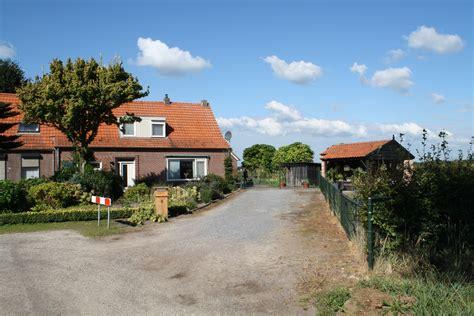Huis Te Koop Maastrichterweg Valkenswaard by Verkoopresultaten Best Intermediair Vastgoed Makelaardij