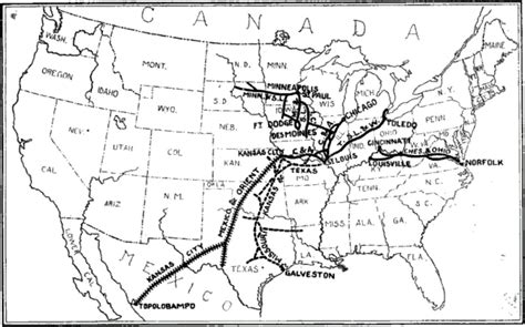 Kansas City, Mexico and Orient Railway - Wikipedia