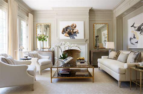 clean  classic designs  torontos top interior
