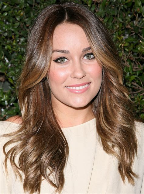 Brown Hair by Best Brown Hair Color Ideas For 2018 2019