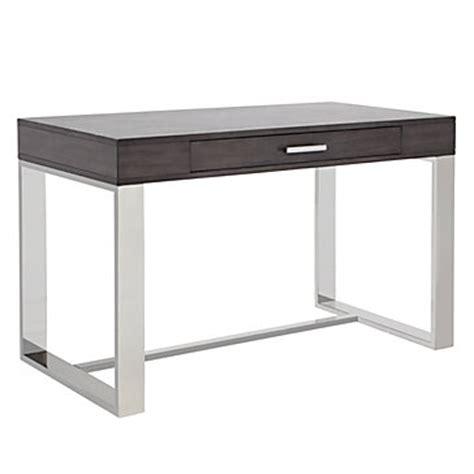 Z Gallerie Gunnar Dresser by Gunnar Desk Home Office Furniture Z Gallerie