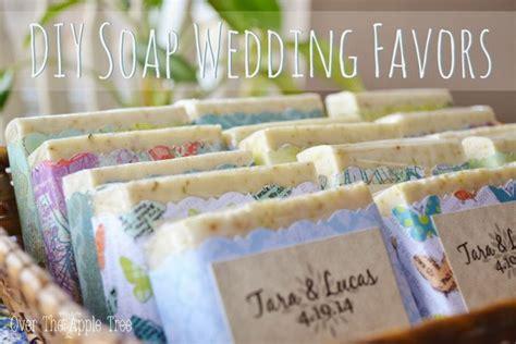 easy  usable diy wedding favor ideas hative