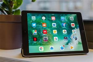 Top 10 Best 7, inch Tablets, to Buy in 2018 - One Stop Shop Guide
