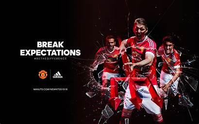 Manchester United Desktop Herrera
