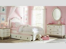rooms to go princess bed 28 images rooms to go disney