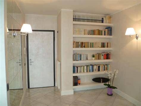 Progettare Una Libreria by Libreria Fai Da Te Tutto Per