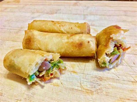 mauritian cuisine 100 easy recipes mauritian cuisine 100 easy recipes food easy recipes