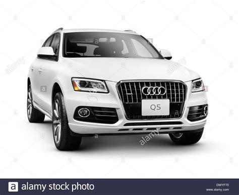 Audi Q5 Backgrounds by Audi Q5 Stock Photos Audi Q5 Stock Images Alamy