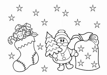Coloring Wacky Pages Printable Getcolorings Fresh Funny