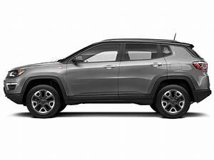 Jeep Compass Sport : 2018 jeep compass specifications car specs auto123 ~ Medecine-chirurgie-esthetiques.com Avis de Voitures