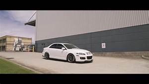 Mazda 6 Mps Leistungssteigerung : mazda 6 mps mazdaspeed6 from australia watch in hd ~ Jslefanu.com Haus und Dekorationen