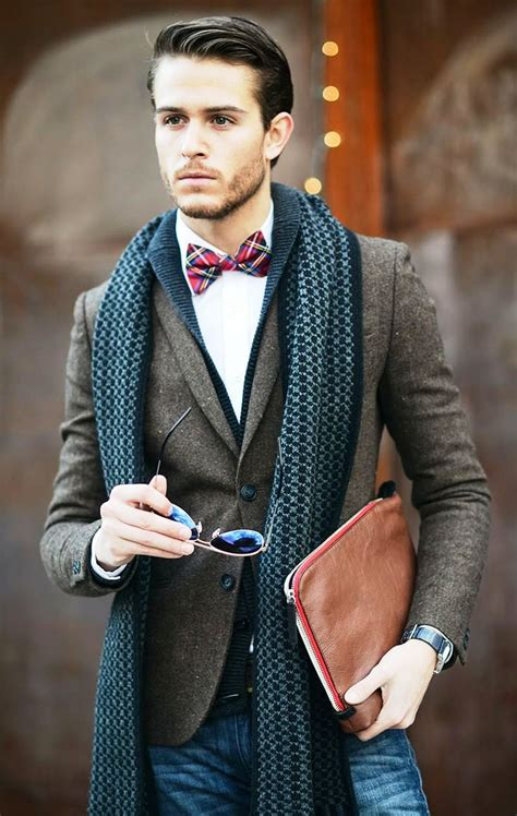 bow tie fashion ideas  men   stylish