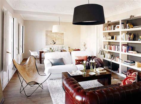 Y'all Home Decor : 一人暮らしのインテリア! リビングをおしゃれに飾るコツ!