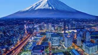 best for honeymoon top 5 attractions in tokyo holidays sgholidays sg