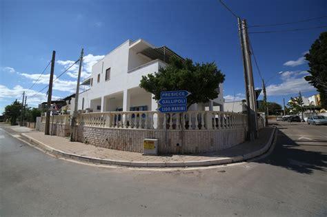 Appartamenti Vacanza Gallipoli by Casa Affitto Vacanze Mare Gallipoli Htm Gallipoli Vacanze
