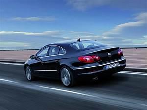 Passat Cc 2010 : best car and wheels 2010 volkswagen passat cc ~ Medecine-chirurgie-esthetiques.com Avis de Voitures