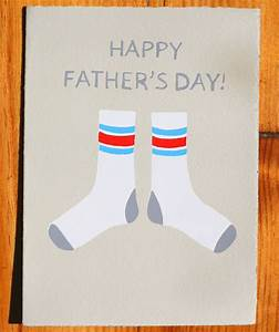 Father's Day Roundup: 14 Rad Dad Cards : Wantist
