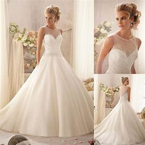 Perfect pick for your special day the designer wedding for Custom wedding dress designers