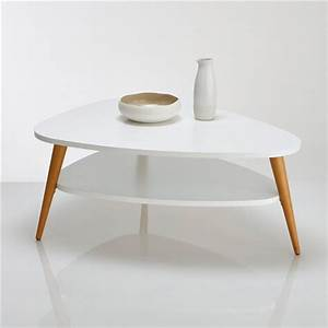 SHOPPING Table Basse Mariekke