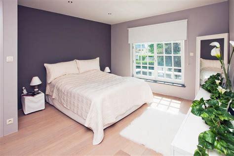 m6 deco chambre papier peint chambre adulte romantique 6 deco chambre