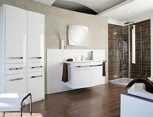 Badezimmer Neu Machen : badezimmer neu machen lassen kosten haus design und m bel ideen ~ Sanjose-hotels-ca.com Haus und Dekorationen
