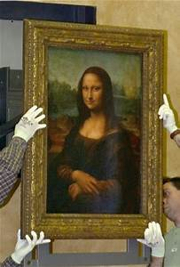 Archaeologists find bone fragments in hunt for 'real' Mona ...