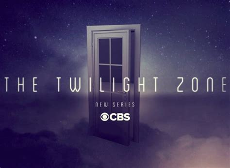 twilight zone tv series episode reboot trailer episodes shows iconic