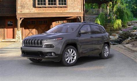 start   jeep cherokee latitude   amazon echo
