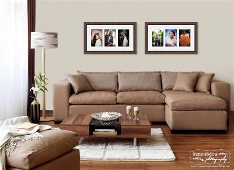 20 Photos Oversized Framed Art Tarkett Laminate Flooring Canada Kahrs Glue Industrial Office Options Types Of National Wood New Look Vinyl Monaca Pa Amtico England Oak York
