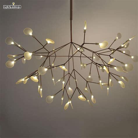 popular tree branch chandelier buy cheap tree branch