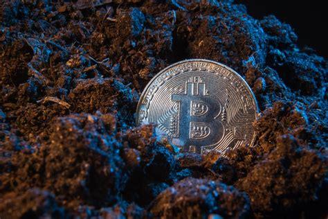 bitcoin mining hashrate bitcoin mining hashrate da record e domanda di asic
