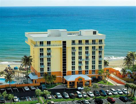 vero beach hotels  place  stay  vero beach