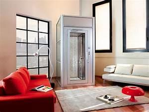 As seen on Fancy - Elevator . By Artisan Home Elevator ...