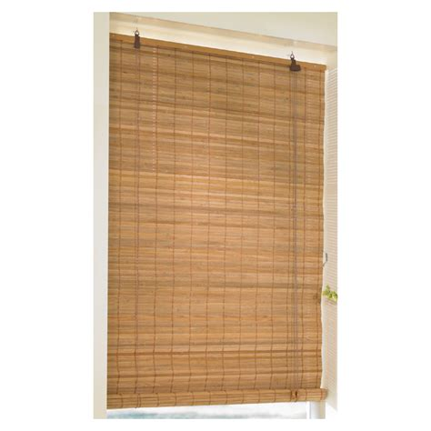 fancy outdoor patio blinds lowes 73 about remodel patio