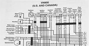 92 Dodge Dakota Wiring Diagram Free Picture