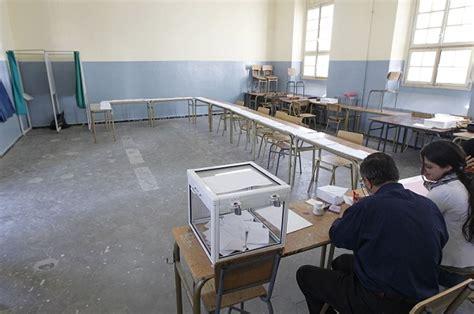 les bureaux de vote ferme a quel heure les bureaux de vote ferme a quel heure les bureaux de